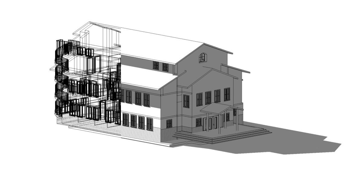 Modellering1